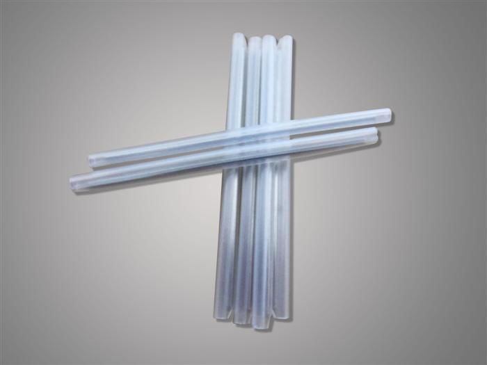 Çin Environmental Fiber Optic Splice Protection Sleeves With RoHS Compliant Tedarikçi